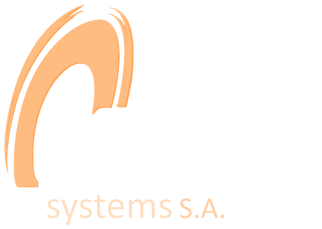 LINAC Systems S.A.